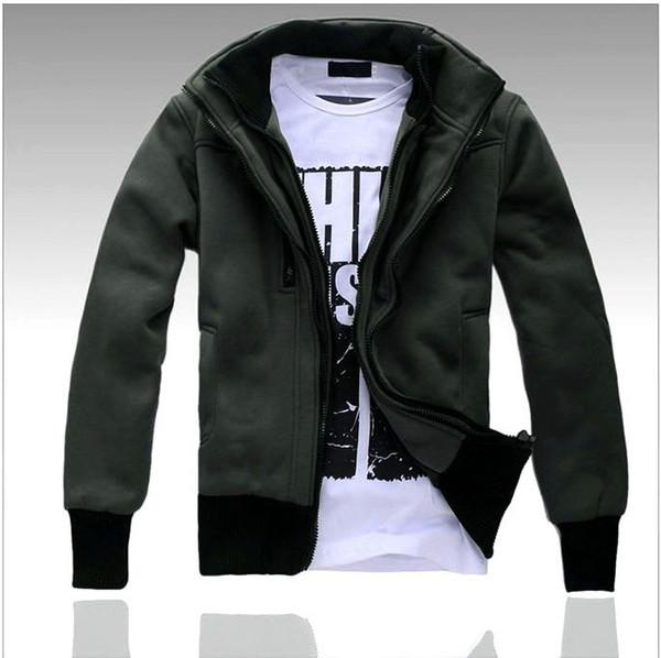 Cheap Designer Clothes For Men Wholesale Wholesale solid color cheap