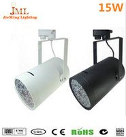Wholesale hot sales w LED wall washer ceiling spotlights