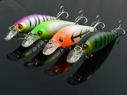 Счастливчики приманок Онлайн-10.3g/8.5cm Минноу рыболовную приманку Lucky Craft Жесткий Bait пресной воды Бас Минноу рыболовные снасти