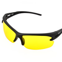 Wholesale 2014 new style fashion brand Mens sport sunglasses uv400
