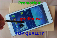 Cheap WCDMA note 3 Best Thai Android iii phone