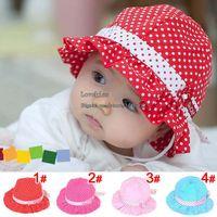 Girl Summer Visor Children Caps Fashion Sun Hat Baby Girl Hats Bucket Hat Girls Hats Newborn Baby Hats Girls Caps Baby Hat Beanie Hat Caps Kids Hat Caps Hats