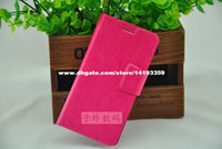 Cheap For Chinese Brand Smartphone leather Case Best Leather White Phone wallet Bag