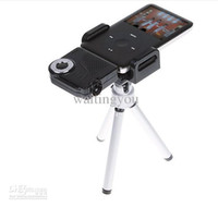 Wholesale Mini Projector Multimedia Cinema Pico Projector for iPod amp iPhone vedio projector review