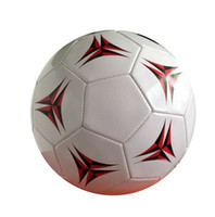 Wholesale The th regular football Gas needle and net bag