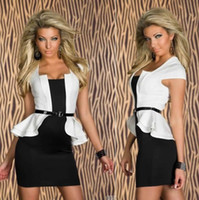Cheap Plus Size Fashion Belts Lowest Price M L Plus Size