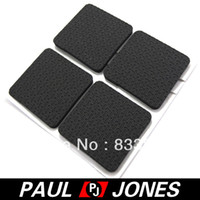 home office furniture - cm Home Office Table Chair Furniture Foot Floor Protection Cushion Pad O