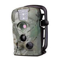 Yes Yes Yes Ltl Acorn 5210A Trail Camera with 940nm Blue LEDs Invisible Flash
