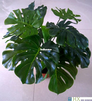 Wholesale leaves Turtle leaves plants Artificial tree Artificial plants home decoration indoor plants