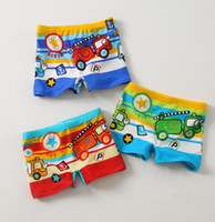Boy Swim Trunks 3-6 Months Summer 2014 kids Cothing Baby Boys Swimming Trunks Cute Cartoon Car Pattern Pool Swim For Boys Green Red Blue 3 Colors C1275