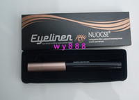 Cheap Waterproof Eye Liner Pen Best Liquid Black Waterproof Eye Liner Pen