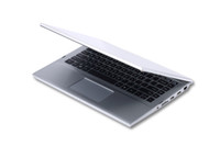 Wholesale 13 inch laptop with touchscreen inch WIN WIN Andriod M2815 dual core or J1900 quad core G G inch T13 BAY TRAIL Notebook