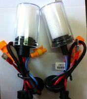 Wholesale HID Xenon Car Bulb Lamp single beam H1H3H4H7H8H9H11H13 D2S D2R D2C K K K K K k