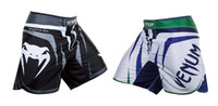 Wholesale HOT MMA Shogun Edition Fight shorts Beach shorts colors