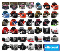 Wholesale cheap Diamond snapback zebra caps red Diamond logo outdoor hip pop snapback hats sports
