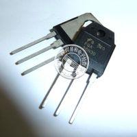 Cheap Free shipping new original MOS transistor FET FQA38N30 38N30 TO-3P triode