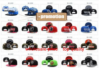 hat box - HOT TRUKFIT Snapback Hats New Snapback Caps Men Snapback Cap All New Style Sports Caps