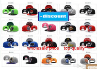 Ball Cap mix Wool Huf 5 Panel hats hip hop cap baseball caps snapbacks,Top quality ,accept ,Free Shipping