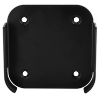 Wholesale Security Wall Mount Bracket Apple TV Universal Mounting Kit Black