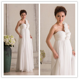 wholesale short beach wedding dresses new design wedding