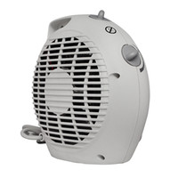 Wholesale Electric fan heater v w fan heater the electric heating Warm fans heater air cooler Portable Electric Fan
