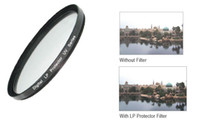Wholesale Emolux Digital Slim LP UV mm Protector Filter