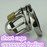 Wholesale Bdsm Male Chastity Belt Cock Ring Steel Urethra Sounds Leather Bondage Harness Fetish Anal Plug Strap on Penis