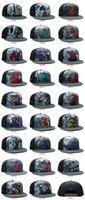 Wholesale 2014 Cheap hat New style cap cartoon snapback caps popular hats sport caps for men good quality cap