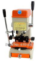Wholesale C high quality universal key cutting machine v hz for America customer