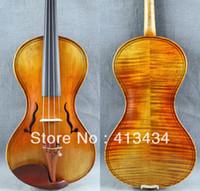 Wholesale Copy of Violin lab Georges Chanot Paris M5491 Rare