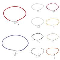 Wholesale 2015 Fashion Women PU Thin Waist Chain Lady Sexy Weave Belts Waistband Mix Colors Choose ZSY