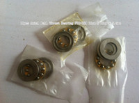 Wholesale 10pcs Axial Ball Thrust Bearing F10 M mm x mm x mm