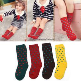 Wholesale Children Socks Kids Ankle Socks Boys Girls Kids Sock Best Socks Boy Girl Baby Socks Child Clothing Cotton Sock Children Clothes Kids Socks