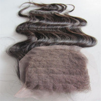 Where to buy lace front closure