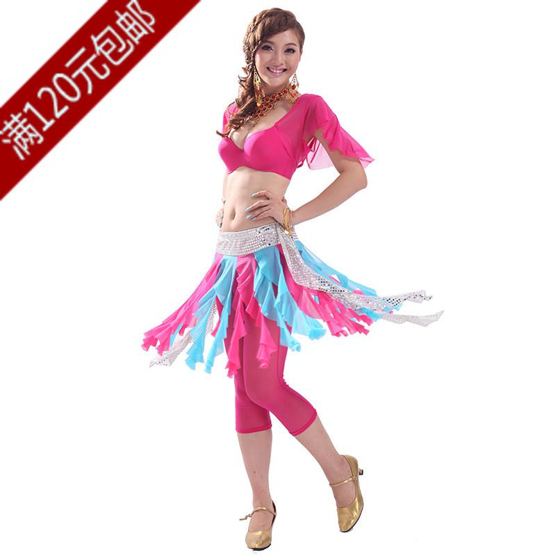 Online clothing stores. Square dance clothing stores