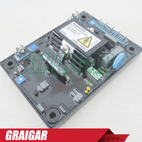 Wholesale Stamford Automatic Voltage Regulator SX460 AVR