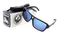 Wholesale New fashion DRAGON sports Cycling Touring sunglasses Brand men Sun glasses Eyeglasses box case cloth without glasses
