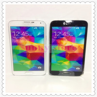 Samsung Cell Phones   30pcs by DHL 2014 newest Display Model For S5 Dummy Phone High Imitation Hot Selling Model Phone 1:1