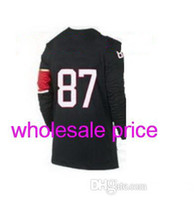 Cheap Ice Hockey Hockey Jersey Best Men Full crosby hockey