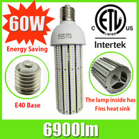 Wholesale E40 E26 W LM SMD Degree High Quality Led Corn Light Bulb Lamp v v