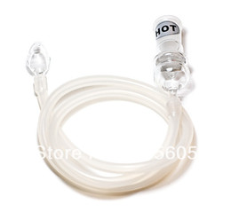 Wholesale Vaporizer whip with screen USA