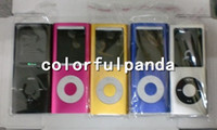 Yes wholesale e book - 1 quot LCD th Digita MP3 MP4 Player Video FM Radio Picture E Book for GB GB GB GB SD TF memory Card