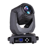 240V   2R 120w Moving head beam light Dj beam light pro stage lighting great for club or ight show