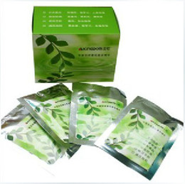 Wholesale Chinese herbal medicine powder package for Kingdom hot facial steamer