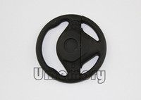 Wholesale DHL EMS Car Steering Wheel Shape Real Capacity GB GB USB Flash Drive Pendrive Memory Stick US0110