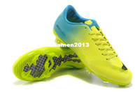 PU name brand shoes - Brand Name CR7 Football Boots Sales Mens Soccer Cleats Football Shoes Kids Contact us