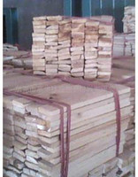 Wholesale Dongguan fir boards wooden pallets wooden board Dongguan hardwood planks pine wood