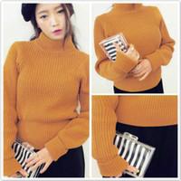 Men Alpaca Twinset 2014 spring fashion new stylenanda latest Dongkuan F W 228 turtleneck sweater