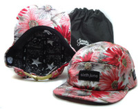 Unisex album stores - Caps amp Hats Store Large Stock Fashion Unique Flower Sixth june snapbacks High Fashion Caps Albums offered High Quality Factory seller