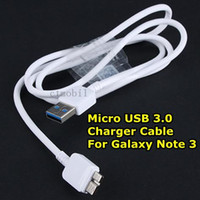 Cheap For Samsung data cable for Samsung Best   USB 3.0 Data Cable